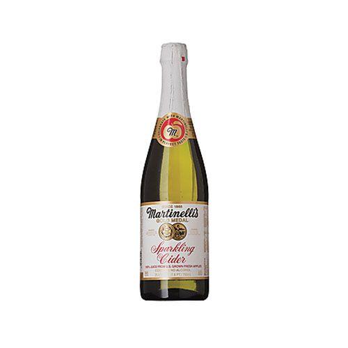 Martinelli Elmalı Cider http://www.deandeluca.com.tr/tr/products/main/detail/martinelli-elmali-cider #gurme #food #kanyon #deandeluca #apple   www.twitter.com/DeanDelucaTr  www.facebook.com/DeanDelucaTR
