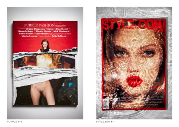 aurelian-juner-magazine-cover-art-8-600x424