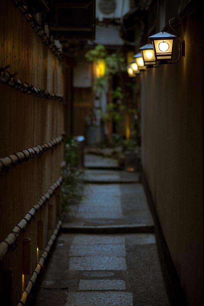 温石 左近太郎 本店 KYOTO JAPAN