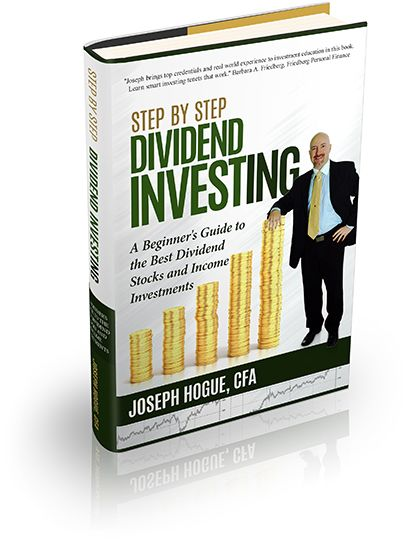 13 Best Books on Dividend Investing (Invest Your Money Wisely)