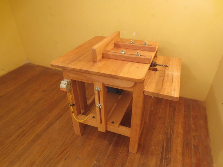 Decoraciones manualidades en madera como hacer una sierra for Carpinteria en madera