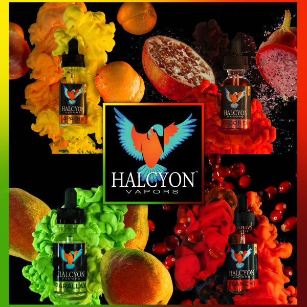 Halcyon_Fruit_Tree