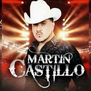 MARTIN CASTILLO MIX CORRIDOS PERRONES