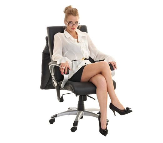 Наконец-то поступило в продажу массажное кресло офисное US Medica Chigaco. Теперь и на работе, в своем кабинете вы можете проводить время не только с пользой, но и с удовольствием. Все для вашего здоровья! Доставка и сборка по Москве - БЕСПЛАТНО! Заказывайте! До 1 марта (до повышения цен) осталось 3 дня! Цена этого кресла до роста доллара (25 000 руб.), сейчас 45 000 руб., сколько будет после 1 марта - неизвестно. http://culttela.ru/products/10069112