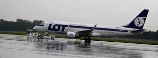Odszkodowanie: Jakie odszkodowanie dla pasażerów opóźnionych lotó...