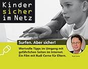 modul_surfen_aber_sicher
