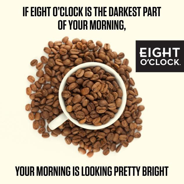 Very true! #Coffee: Ahhhhhh Coffee, O' Clocks Coffee, Coff Pin, Coffee Chocolates, Oclock Coff, Coffee Pin, Memorial Chocolates