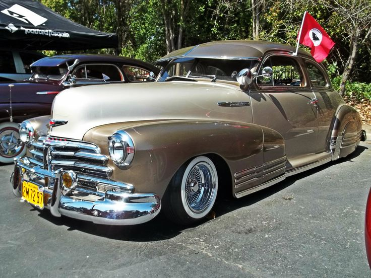 lowriders for sale lowrider bombs for sale pinterest. Black Bedroom Furniture Sets. Home Design Ideas