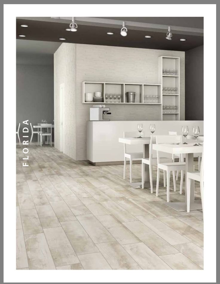 17 Best Images About Florida Tile On Pinterest Nail