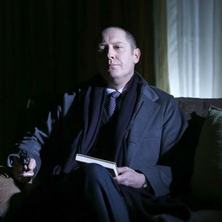 "the blacklist | The Blacklist returns to NBC tonight with a new episode called, ""The ..."