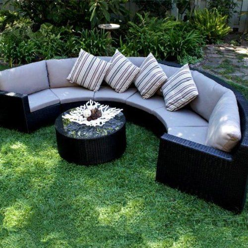 Find This Pin And More On Garden   Patio Furniture U0026 Accessories.