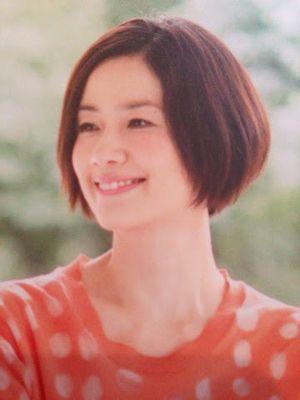 【女優】原田知世(はらだともよ)のかわいい画像まとめ , NAVER まとめ