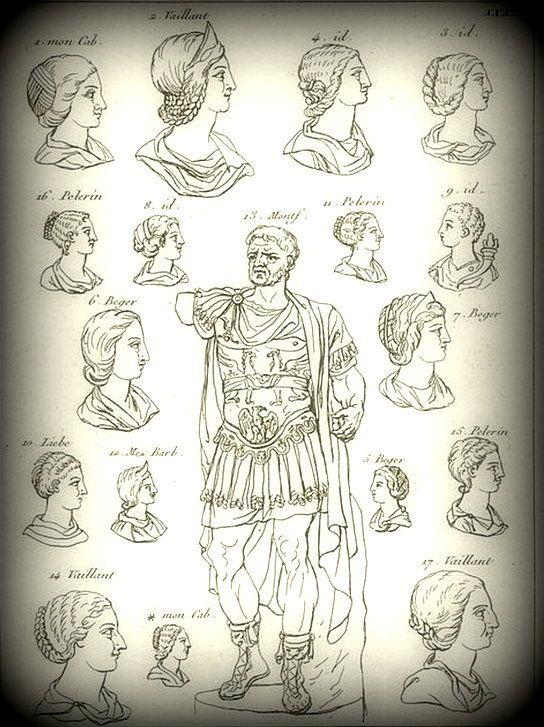 peinados_romanos_7