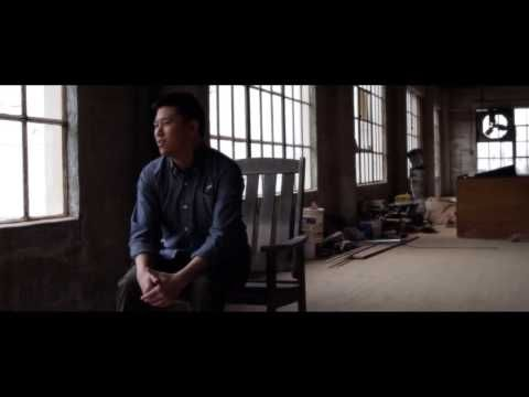 MC Jin - Over The Edge ft. Dawen (@iammcjin @dawenmusic @Rapzilla)