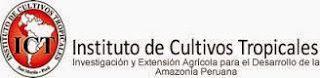 """I Seminario Internacional  """"Avances tecnológicos del cacao en el Perú"""" Auditorio de la Universidad Nacional de San Martín – Tarapoto 26 al 28 de mayo de 2015.  """"sistemas de producción y biotecnología"""""""