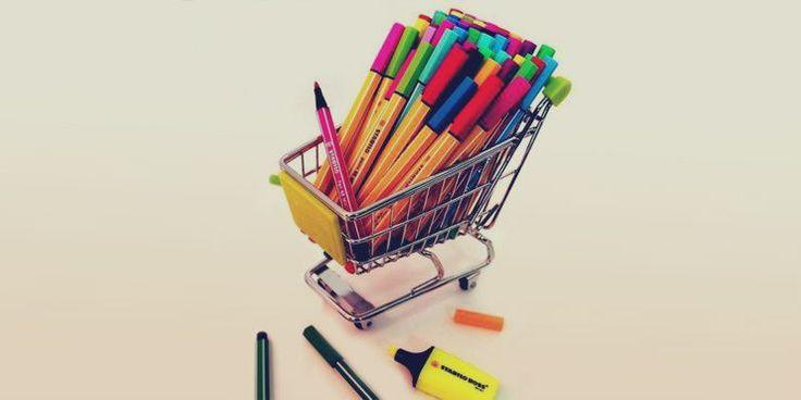 20 Curiosidades bonitas que harían más felices tus días en la escuela
