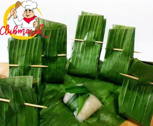 Resep Kue Anak Cina, Resep Hidangan Cina Favorit, Club Masak
