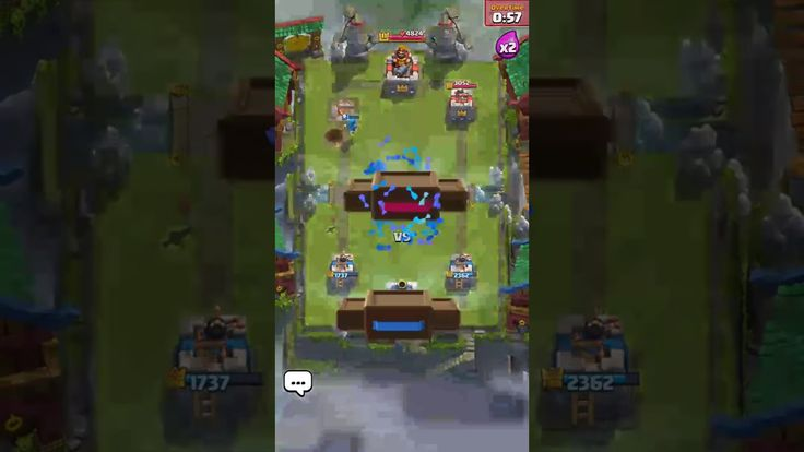 Best Deck For All Arenas Clash Royale Best Deck For All Arenas Clash Royale Url link to my latest video: https://youtu.be/UQ9_YYmcFFk Music: Licensed under Creative Commons By Attribution 4.0 Subscribe for more Best Deck For All Arenas Clash Royale