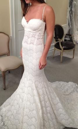 Pnina Tornai 32440257 10 find it for sale on PreOwnedWeddingDresses.com