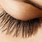 How to Get Freakishly Long Eyelashes in 7 Days: Home Remedies, Long Eyelashes, Growing Eyelashes, Longer Eyelashes, Castor Oil, Eye Lashes, Coconut Oil, Eyelashes Growth, Long Lashes