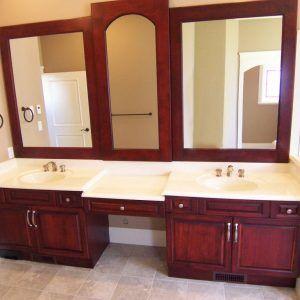 Best 25+ Double sink bathroom ideas on Pinterest | Double sinks ...