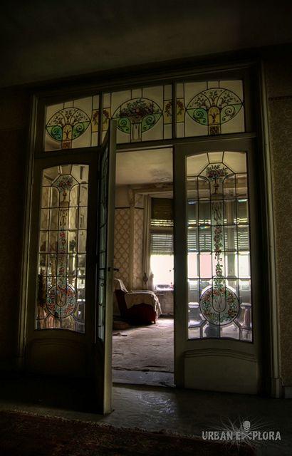 Villa St. Marie | Flickr - Photo Sharing!