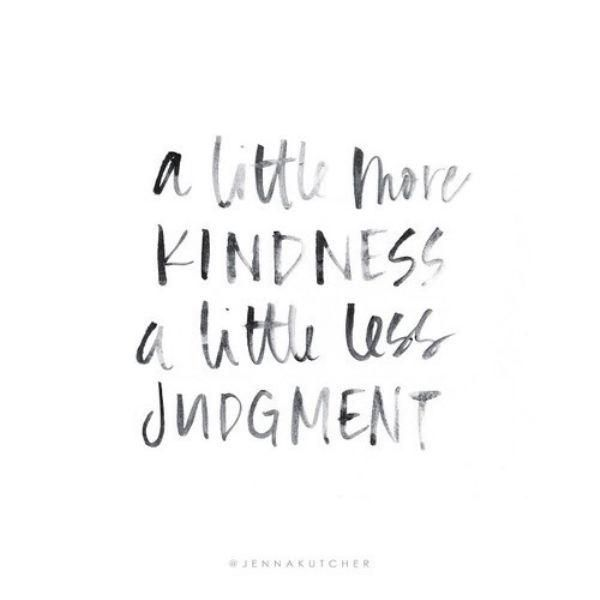 Inspirational Quotes On Pinterest: 15+ Best Ideas About Generosity Quotes On Pinterest