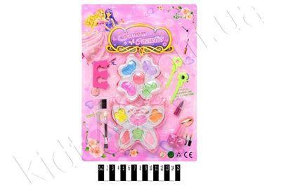 Набір косметики http://kidtoys.com.ua/ua/div0039nabir-kosmetiki