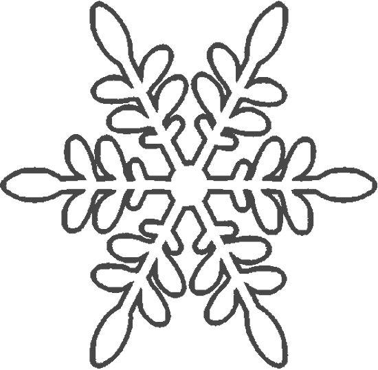Mejores 31 imágenes de decoracion navideña en Pinterest | Navidad ...