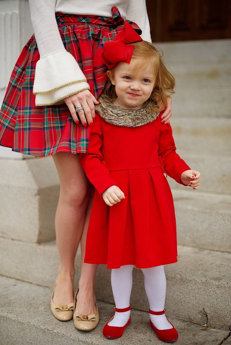 best MAMAHIJA Momgirl images on Pinterest  Families Babies