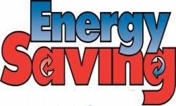 SAVING ENERGY? A SOCIAL DUTY!  iL RISPARMIO ENERGETICO è la fonte di energia sostenibile e rinnovabile che costa meno. Un po' di attenzione e di atteggiamento positivo puà dare grandi soddisfazioni al portafoglio. Anche piccolissime cose come quelle dell'articolo
