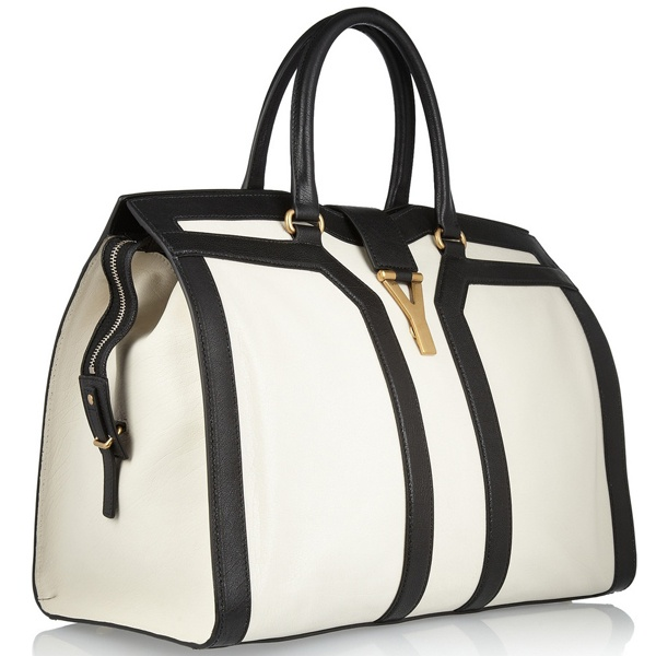 The ONE bag I would love for Christmas!