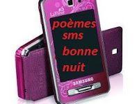 9 poèmes et SMS bonne nuit -  souhaiter bonne nuit à son chéri(e)