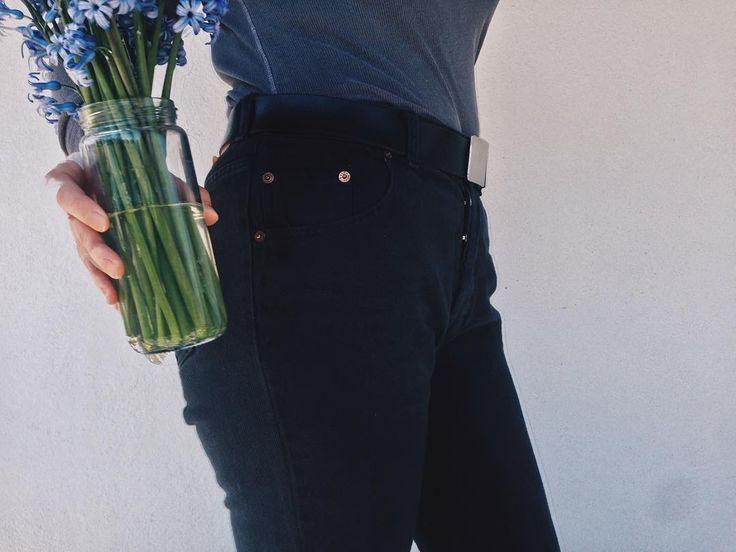 #vsco #vscocam #love #instagram #like #urbanstyle #liveauthentic #igers #photo #takenbyme #vscocam #vscofeedback #vsco_gr #minimal #minimalism #details  #vsco #vscogr #vscocam #Details #huntgram #huntgramgreece #minimal #minimalism #minimalmood #greece #instalifo #instagreece #ig_greece #wu_greece #green #vsco_greece #vscominimalism #fashion #flower #levis #hipster
