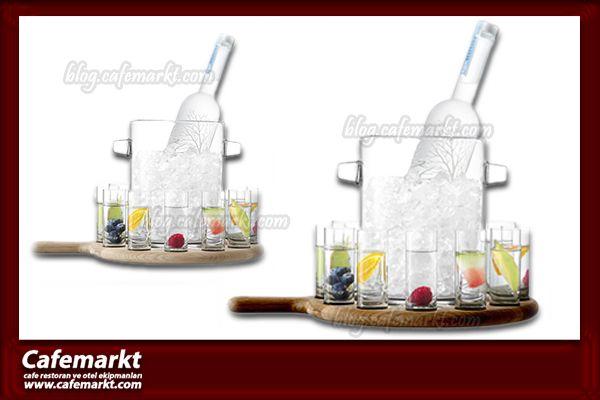 Barlar için tasarlanmış ahşap sunumlar http://blog.cafemarkt.com/barlar-icin-ahsap-sunumlar/ #Cafemarkt #AhşapSunum #Bar #BarEkipmanları #BarMalzemeleri #BarSunumları #BarStandları #ShotStandı #BardakStandı #AhşapShotStandı