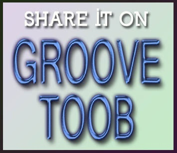 Share it on GrooveToob.com -social video sharing
