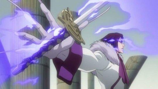Bleach Episode 255 English Dubbed | Watch cartoons online, Watch anime online, English dub anime