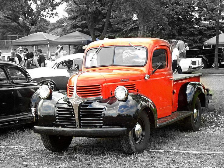 List Of Synonyms And Antonyms Of The Word Old Dodge Trucks 1946