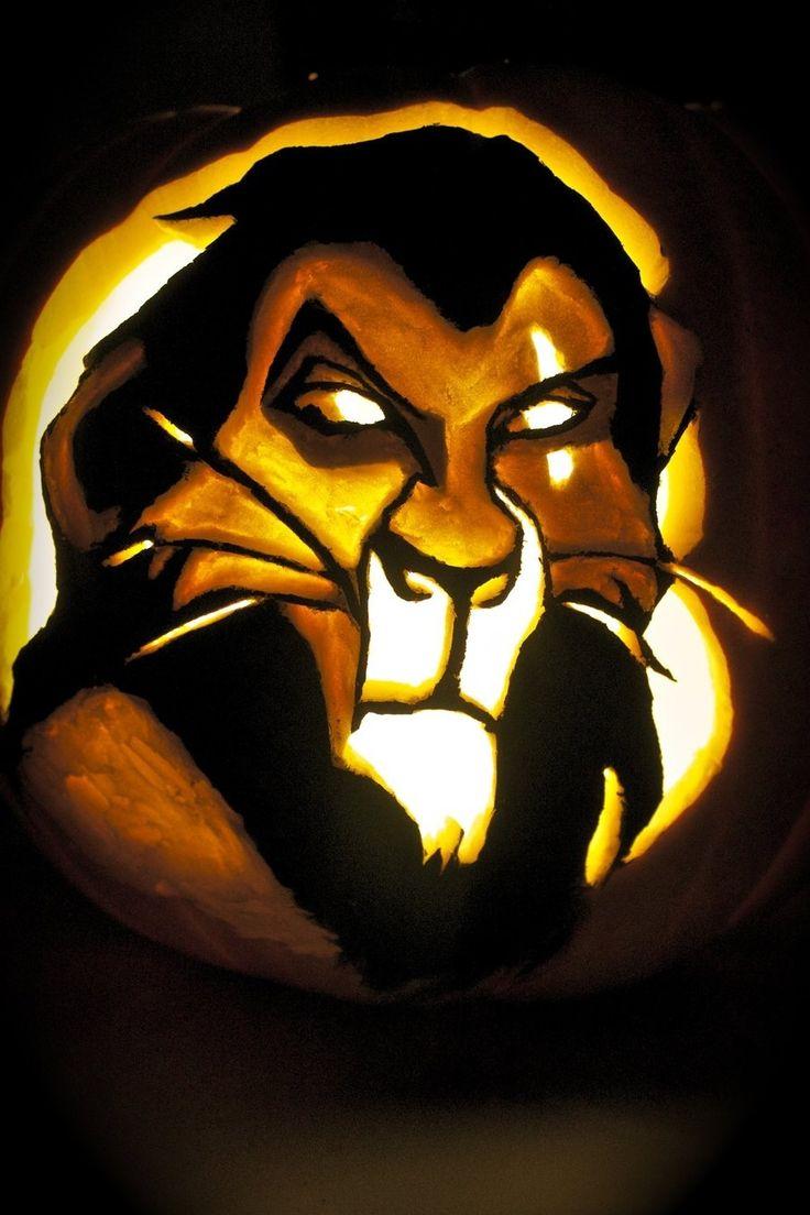 Best 25+ Unique pumpkin carving ideas ideas on Pinterest ...