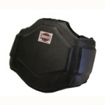 Gel Advanced Body Protector - $99.99