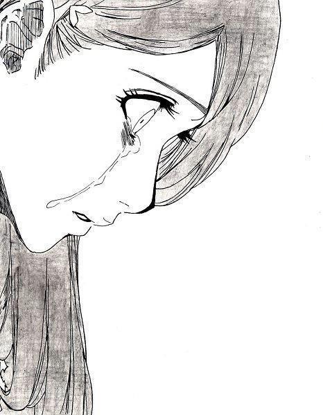 Inoue llorando                                                                                                                                                                                 Más