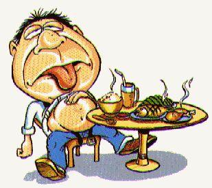 definitie indigetie, cauze indigestie, masuri de pevenire indigestie, plante pentru indigestie
