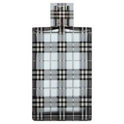 Burberry Brit pour Homme eau de toilette atomiseur 30ml au prix de 39.80€  http://www.mabylone.com/burberry-brit-for-men.html