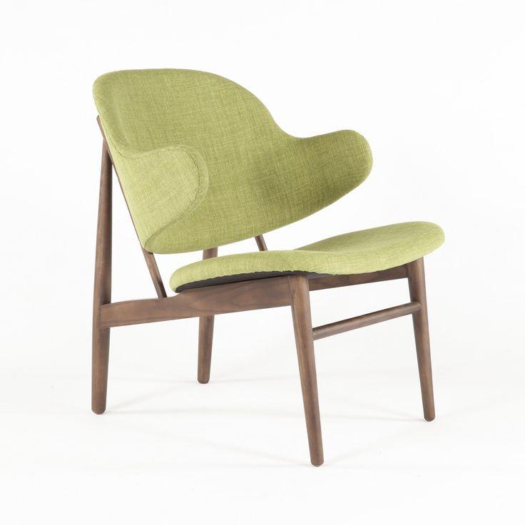 204 Best Mid Century Furniture Images On Pinterest | Mid Century Furniture,  Lounge Chairs And Danishes