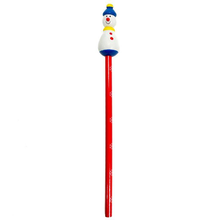 Hóemberes ceruza
