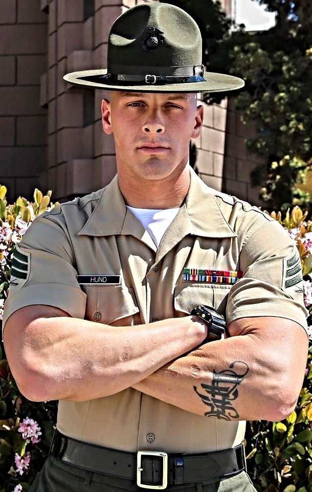 All Sizes Marine Flickr Photo Sharing Marines