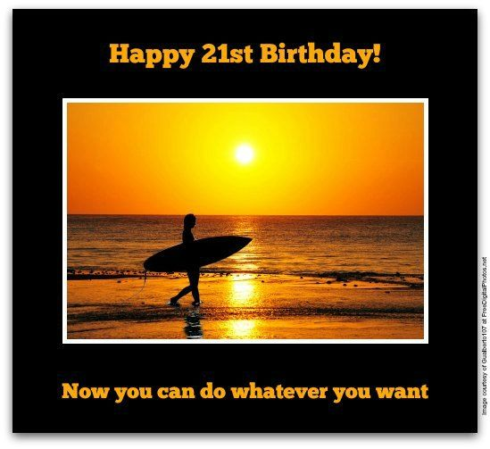 Birthday Quotes For Brother Turning 21 : Best ideas about st birthday wishes on