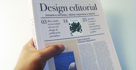 Des1gn ON   Livros de Design