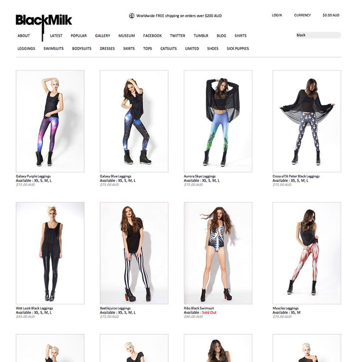 12 best Examples Designs Clothing & Accessories images on Pinterest