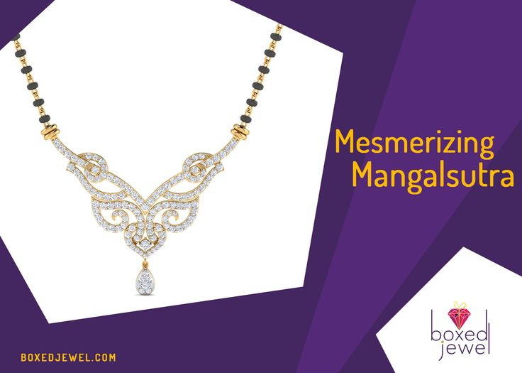 The Beads of Togetherness and the Diamonds of Undying Love.   #jewelry #necklace #fashionblogger
